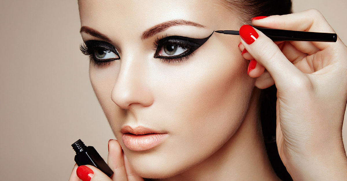 How to market yourself as a freelance makeup artist